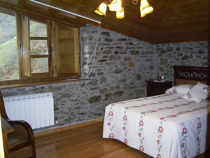 Casa Castaño