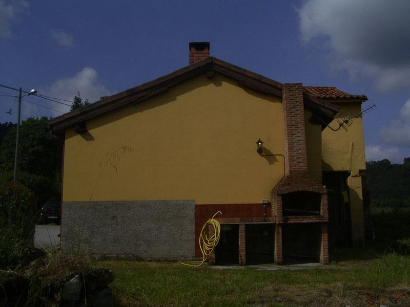 Casa Delfina
