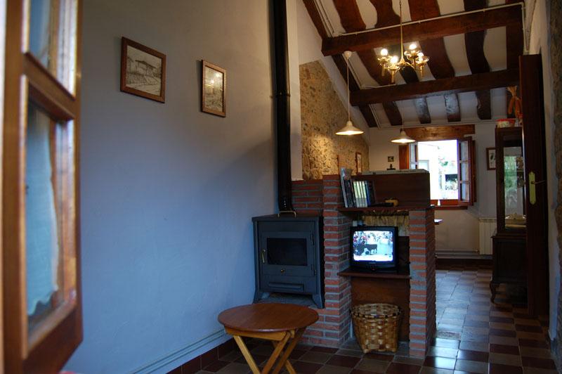 Casa Fabian