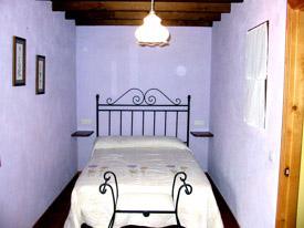 Apartamentos El Campo