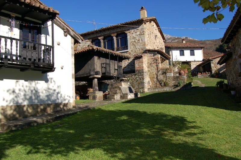 Palacio de los Miranda